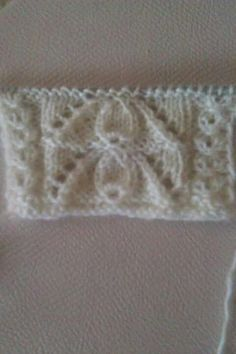 "diy_crafts- ""Just the photo no pattern. Can't tell if the garter stitch is a neck band or an armhole."", ""This post was discovered by ke"", Ladies Cardigan Knitting Patterns, Baby Boy Knitting Patterns, Easy Crochet Patterns, Knitting Designs, Knitting Stiches, Arm Knitting, Knitting Charts, Crochet Baby, Knit Crochet"