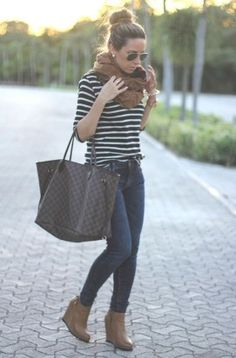 ❥perfect outfit for any occasion