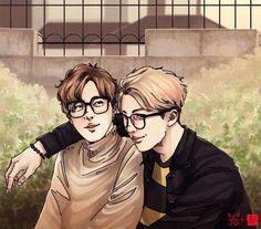 #wattpad #de-todo ❝ Namjoon: Jin creo que me estoy enamorando de ti.     Jin: ... ¿Eres idiota? Pues estaría bien porque llevamos saliendo tres meses.      Namjoon: Joder, es verdad. ❞      Todos los derechos de esta historia me pertenecen. ©     #476 De Todo     #382 De Todo     #98 De Todo     #85 De Todo     #75...