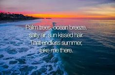 116 Best Beach Quotes Images Ocean Beach Thoughts Messages