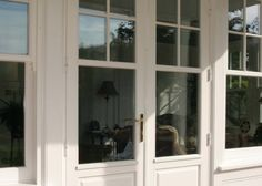 French bifold doors price list