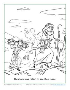 Abraham Coloring Pages Sunday School Lovely Free Printable Sunday School Coloring Pages Free Bible Coloring Pages, Whale Coloring Pages, Crayola Coloring Pages, Star Coloring Pages, Coloring Pages For Boys, Cartoon Coloring Pages, Printable Coloring Pages, Coloring Books, Kids Colouring