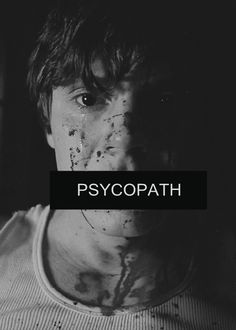 love tate langdon american horror story Evan Peters cute beautiful AHS perfect omg horror crazy wow insane American story bae psychopath blblbl the-man-in-the-mirror Evan Peters, American Horror Story Asylum, American Story, American Psycho, Doctor Who, Tate And Violet, Kit Walker, Film Serie, Psychopath