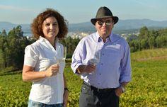 9 claves para incrementar el consumo de vino en España https://www.vinetur.com/2014102117089/9-claves-para-incrementar-el-consumo-de-vino-en-espana.html