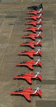 https://www.fanprint.com/licenses/air-force-falcons?ref=5750