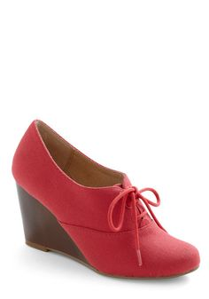 http://www.modcloth.com/shop/shoes-wedges/showered-in-compliments-wedge-in-coral-cloudburst