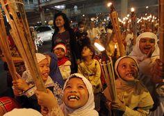 Must see Indonesian Eid Al-Fitr Decorations - b03b35d59392118b3f0c0185056e7b5f--eid-al-fitr-ramadan-mubarak  Image_369344 .jpg