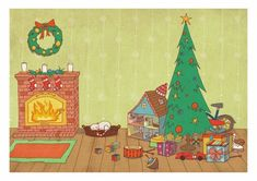 Nyomtatható társasjáték – ajándék Nektek! – Masni Advent Calendar, Holiday Decor, Home Decor, Ink, Homemade Home Decor, Decoration Home, Interior Decorating