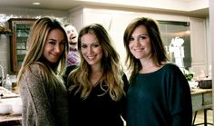 Real Girl's Kitchen: Haylie Duff's food blog Real Girls Kitchen, Haylie Duff, The Duff, Food To Make, Peeps, Goodies, Sweet Home, Drink, Blog