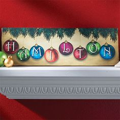 family-name-ornament-canvas-18.jpg (360×360)