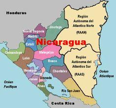 nicaragua - Google Search