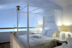 www.diamondhotel.gr