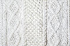 Image result for white fabric texture