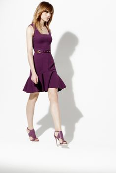Elie Saab Resort 2013 - Collection - Gallery - Style.com