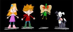 Image result for agrikids Bowser, Childrens Books, Safety, Fictional Characters, Image, Art, Children's Books, Security Guard, Art Background