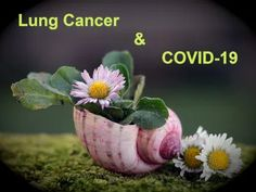 Challenges for Lung Cancer Patients amid COVID Tab to read more. Limitation Of The Study, Radiation Therapy, Lung Cancer, Medical History, Regular Exercise, Medical Advice, Lunges, Death, Challenges