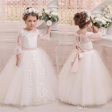Weddings & Events Delicious Elegant Scoop 3/4 Sleeve Lace Short Reception Dresses Two Piece Detachable Wedding Dresses Robe De Mariee Custom Made