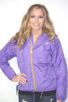 405edc632b49 516 Best Nylon images in 2019   Jackets, Rain jacket, Rain gear