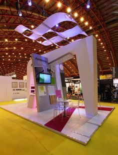 Armstrong Exhibition
