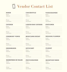 Unique Printable Wedding Planning Checklist The Swanky Rooster is venturing into the wedding arena. Check out our new printable wedding planner. With over 100 pages, your planning will be complete! Plan Your Wedding, Budget Wedding, Wedding Tips, Wedding Events, Destination Wedding, Weddings, Wedding Reception, Dream Wedding, Perfect Wedding