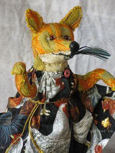 выставка лоскутное шитье ирина костырева куклы оригинальные необычные подарки сувениры стиль дизайн интерьеров квартир фото russian quilt qu...