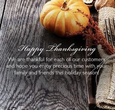 Thanksgiving Blessings, Give Thanks, Blessed, Thankful, Pumpkin, Seasons, Vegetables, Happy, Holiday