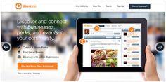 Uberloop - Social CRM and Advertising Platform