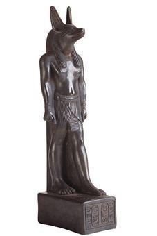 ancient Egyptian pharaohs or goddesses | Ancient Egyptian Gods