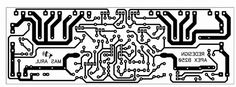 Power Amplifier APEX power amplifier circuit using transistor for based amplify audio. This power amplifier circuit using Transistor , , , , Diy Ninja Birthday Party, Electronic Kits, Electronic Circuit, Circuit Board Design, Space Anime, Diy Amplifier, Circuit Diagram, Brazilian Embroidery, Simplicity Sewing Patterns
