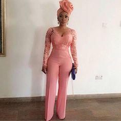 ~ African fashion, Ankara, kitenge, Kente, African prints, Braids, Asoebi, Gele, Nigerian wedding, Ghanaian fashion, African wedding ~DKK                                                                                                                                                                                 More