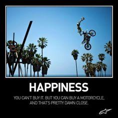 #moto #mx #igmoto #fmx #motogram #motocross #braaap #mxdaily #motolove #instamoto #motox #riding #mxlove #sx