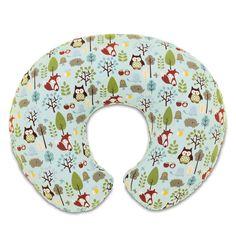 Poduszka do karmienia z http://www.chiccopolska.pl/produkty/8003670876564.poduszka-do-karmienia.karmienie-piersia.boppy-poduszki-do-karmienia.html #baby