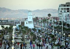 Nador morocco i love it and missing it amsterdam paris for Nador amsterdam