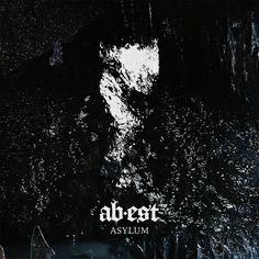 ABEST - Ayslum - Album Review
