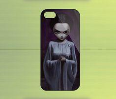 Mina Emerging Mark iPhone 4/4S iPhone 5 Galaxy S2/S3/S4 & Z10 | WorldWideCase - Accessories on ArtFire