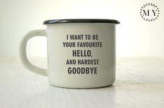 Hey, I found this really awesome Etsy listing at https://www.etsy.com/listing/263430143/boyfriend-mug-birthday-gift-love-quote