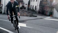 Long Sleeve Pro Team Jersey | Rapha