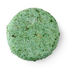 Refreshing and herbal Solid Shampoo, Shampoo Bar, Lush Cosmetics, Soap Base, Lavender Oil, Tea Tree Oil, Body Butter, Bath And Body, Herbalism