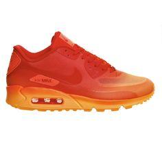 Nike Air Max 90 (w) Milan Aperitivo Qs