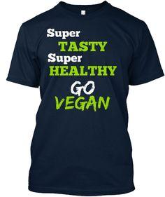 Go Vegan Tee Shirts - http://teeshirtscenter.com/?product=go-vegan-tee-shirts