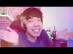 TOP 5 coisas curiosas com os youtubers Whindersson, Felipe Neto, Minguad...