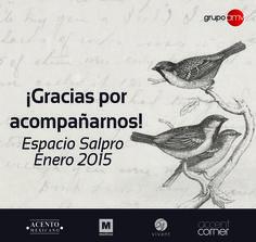 #Salpro
