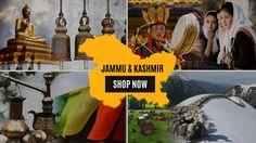 Buy Beautiful handicrafts Of Jammu and kashmir On Silkrute