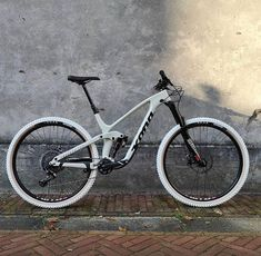 Mt Bike, Bmx Bicycle, Bicycle Shop, Fully Bike, Kona Bikes, Mountain Bike Action, Montain Bike, Downhill Bike, Push Bikes