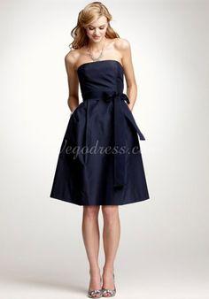 http://www.wegodress.com/taffeta-aline-strapless-kneelength-with-sash-bridesmaid-dress-pd-5445.html