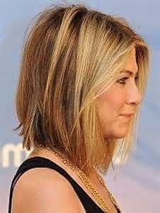 jennifer aniston hair | Bob Jennifer Aniston Hair Tips Blog