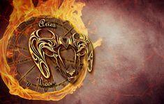 full moon tarot spread Aries Full Moon Rituals for Everybody - Transcendent: Holistic Harmony Astrology Forecast, Love Astrology, Astrology And Horoscopes, Full Moon In Aries, Aries Birthday, Full Moon Ritual, Love Tarot, Dark Moon, Zodiac Art