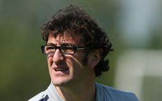 """Un vero argentino non gioca a Torino? Ferrara: """"Diego rispetta troppo la Juventus"""" #juventus #ferrara #maradona"""