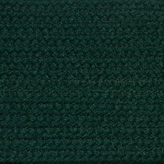 Colonial Braided Rug Co - Solid Hunter Green Braided Rug, $59.70 (http://www.colonialrug.com/solid-hunter-green-braided-rug/)
