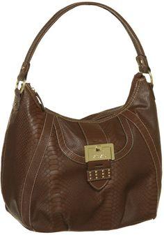 15DOLLARSTORE.COM - XOXO New Money Python Embossed Shoulder Bag